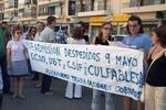 Protesta_23_de_Julio_3[1].JPG